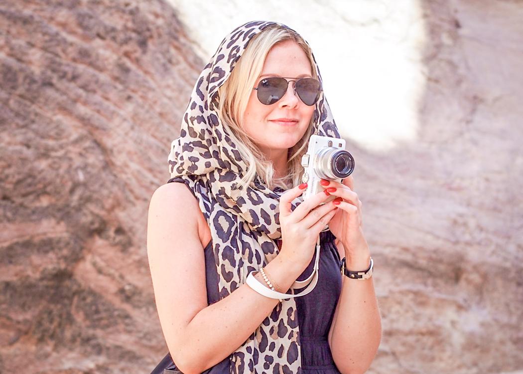 jordania kamera a-k