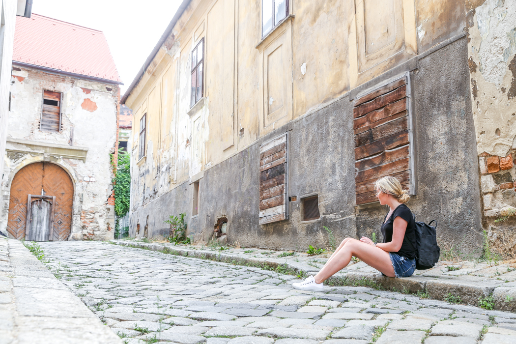 Bratislava A-K