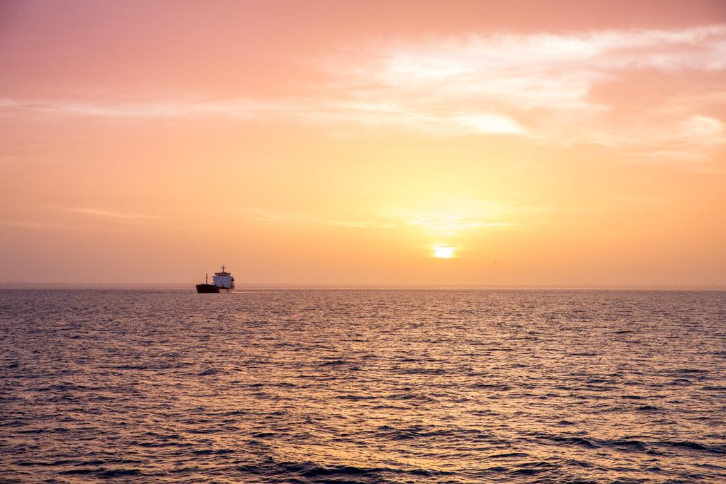 Gambia senegal