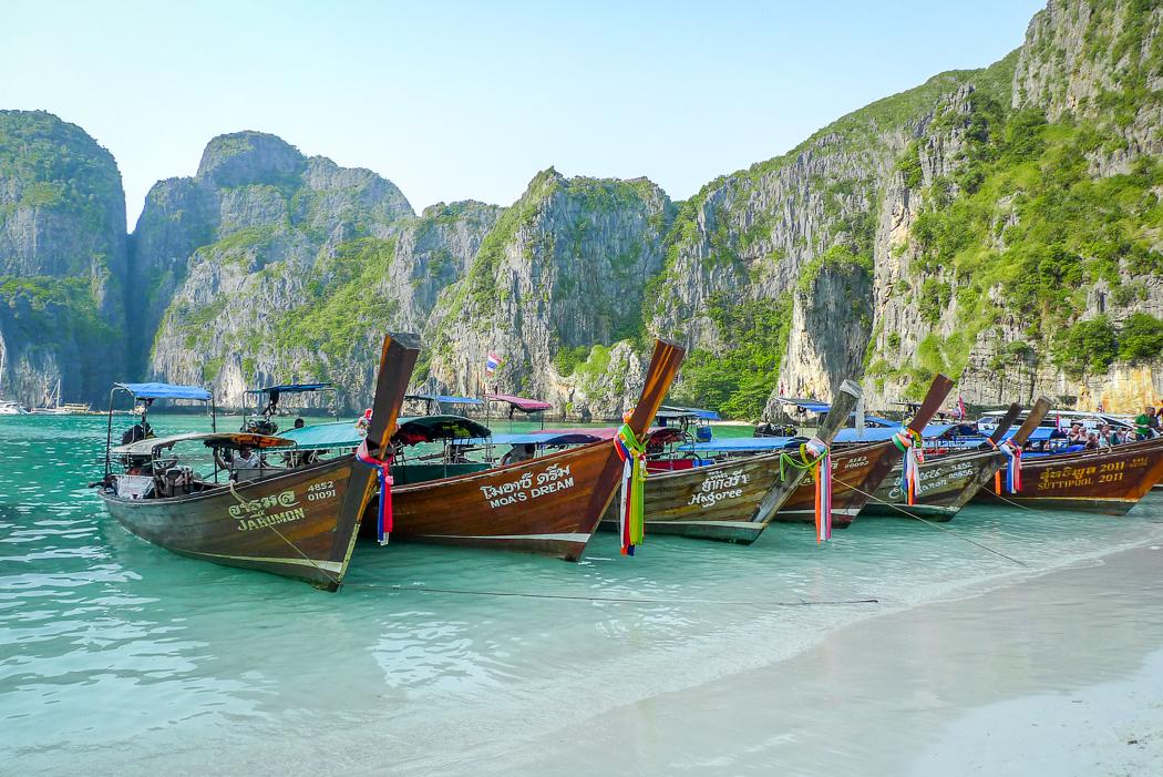 P1100690_Thaimaa
