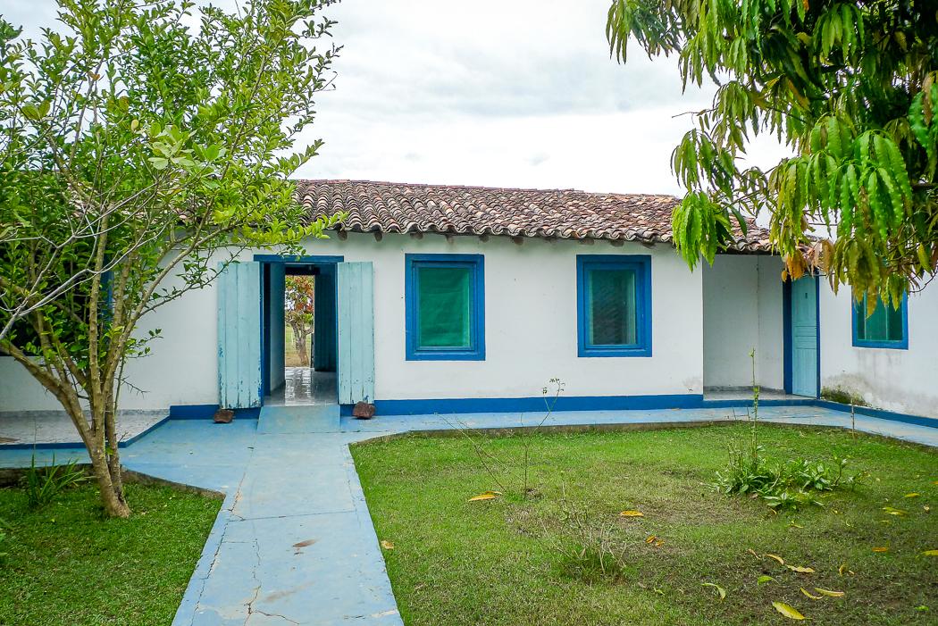 P1090874_pantanal