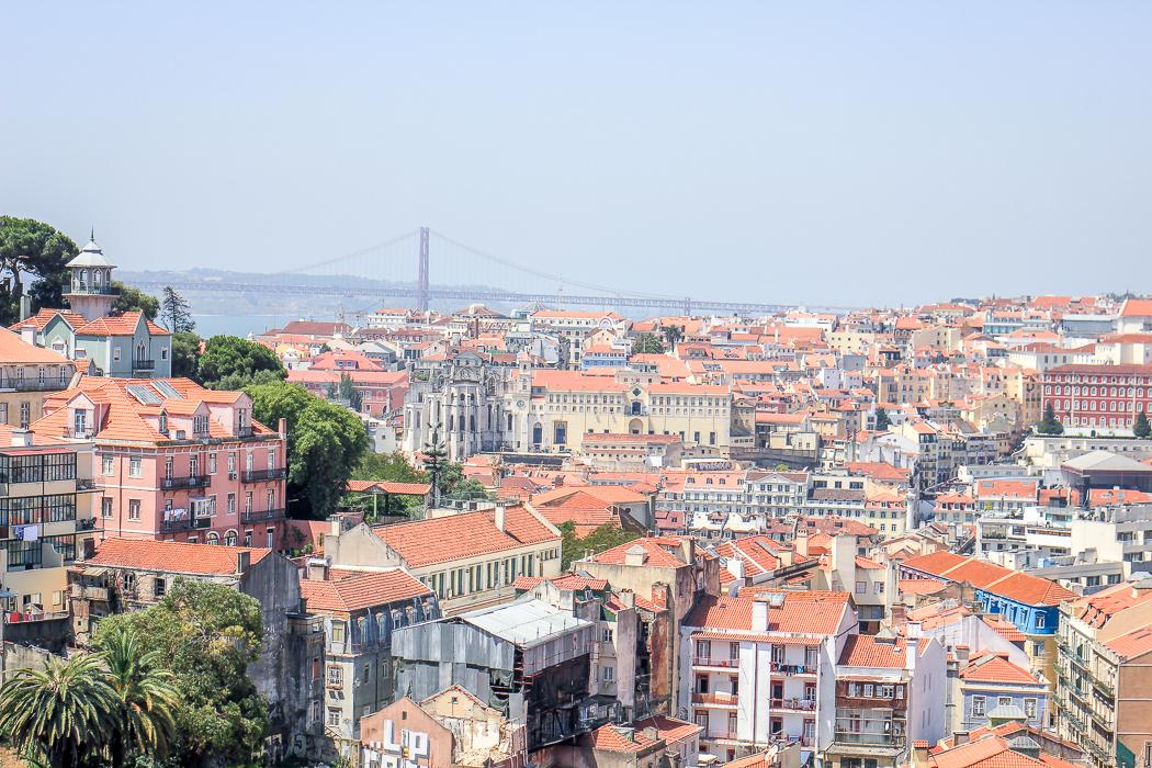 IMG_1163_portugali