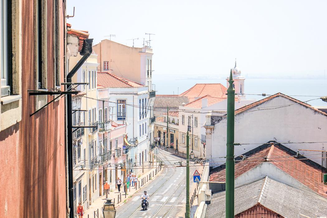 IMG_1189_portugali