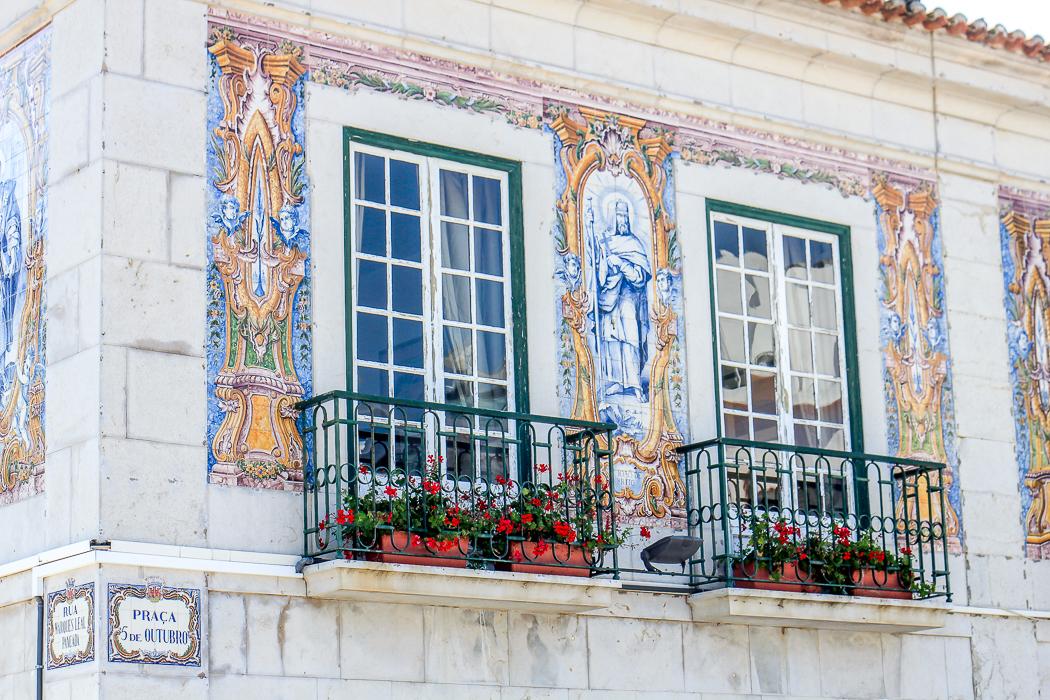 IMG_1278_portugali