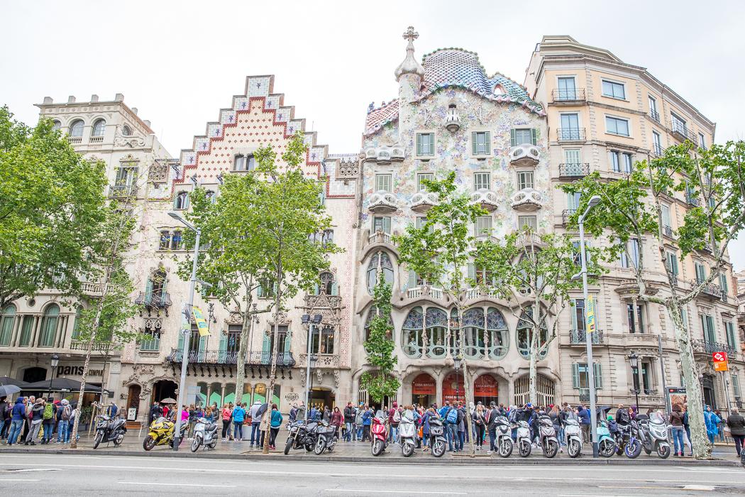 IMG_6074_Barcelona