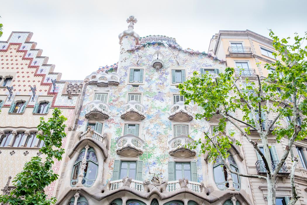 IMG_6083_Barcelona
