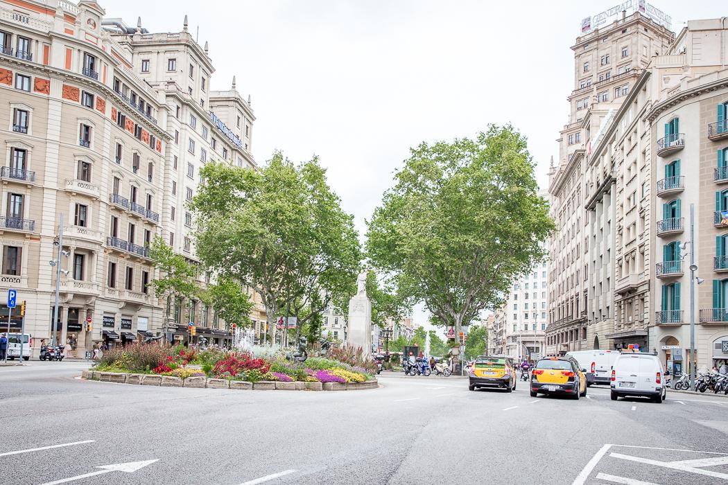 IMG_6096_Barcelona