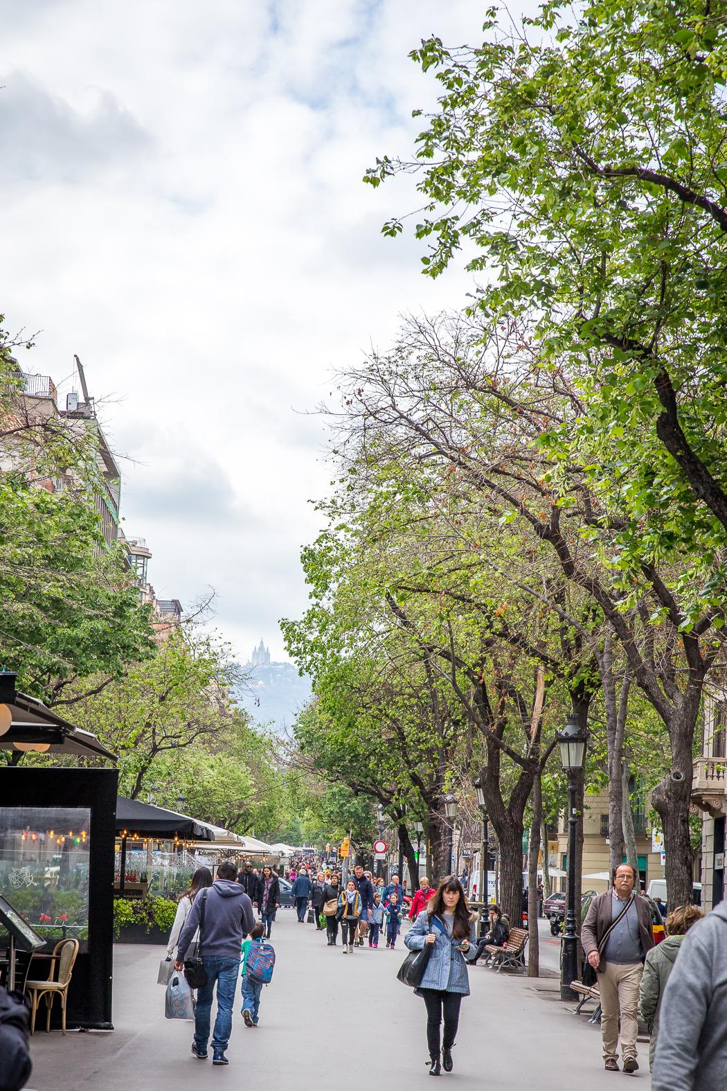 IMG_6108_Barcelona