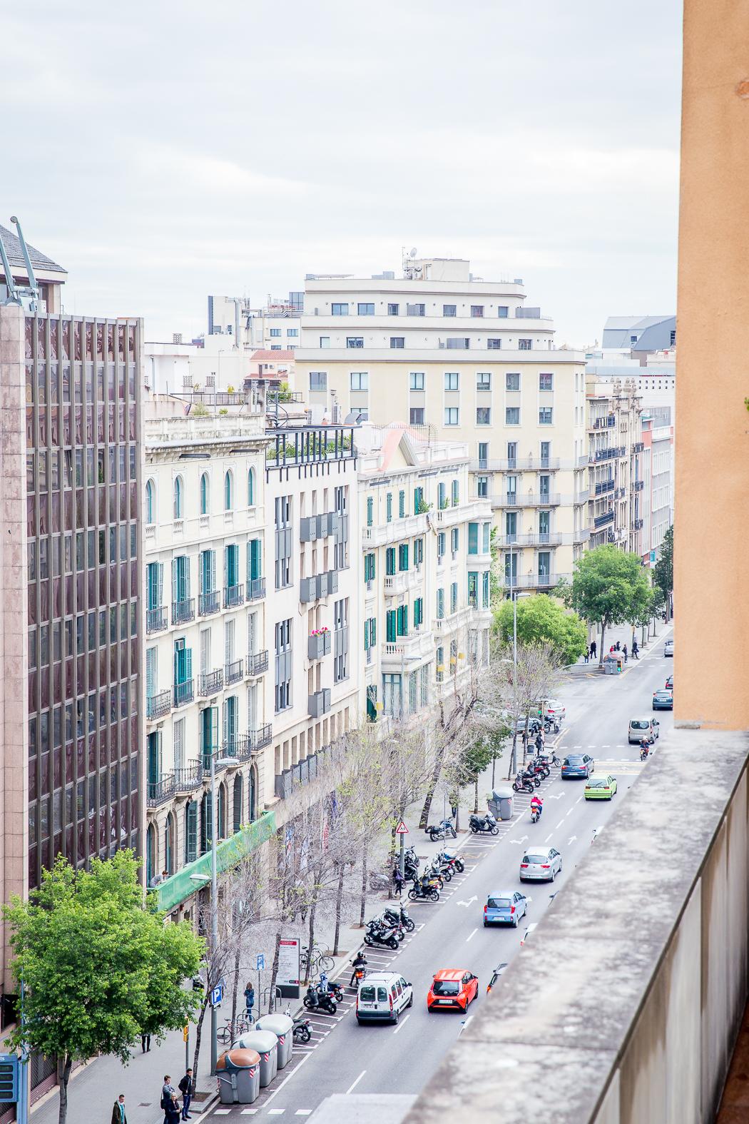 IMG_6207_Barcelona