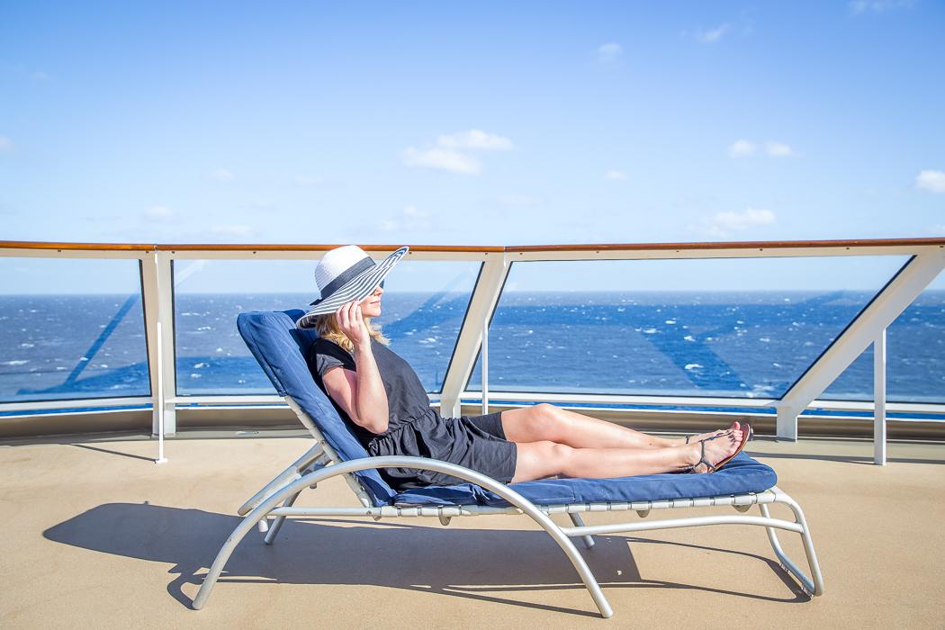 IMG_6727_celebrity cruises
