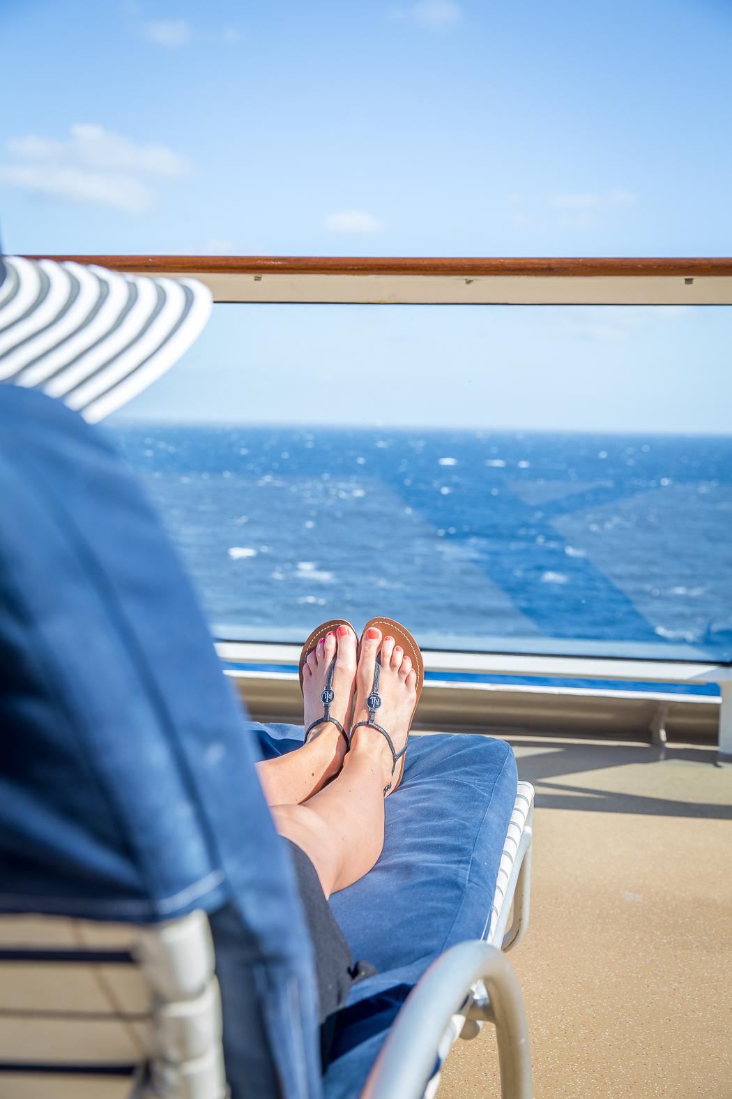 IMG_6748_celebrity cruises