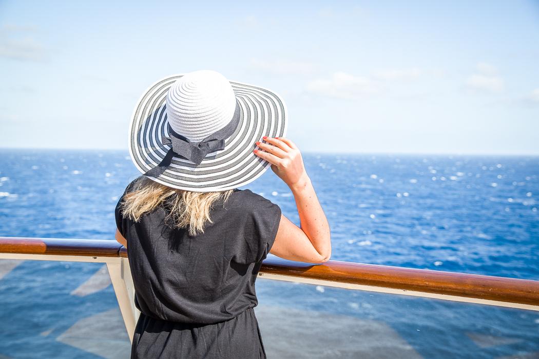 IMG_6776_celebrity cruises