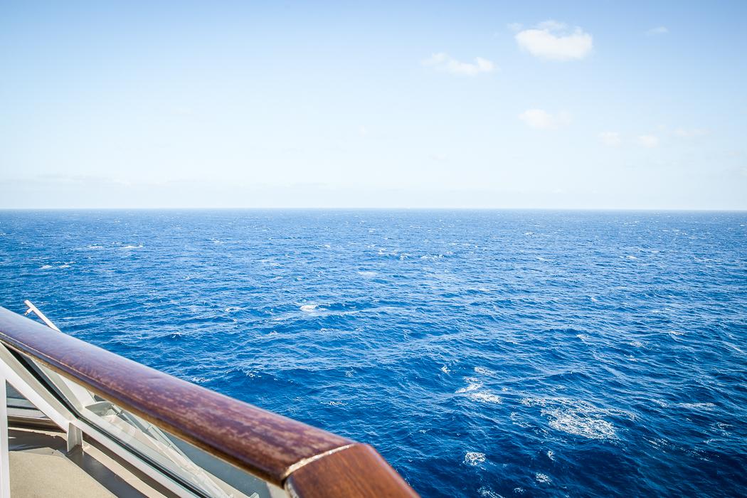 IMG_6789_celebrity cruises