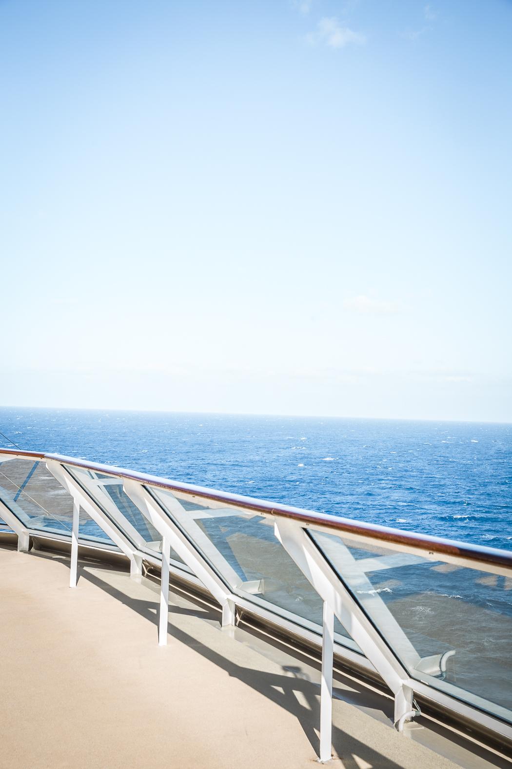 IMG_6791_celebrity cruises