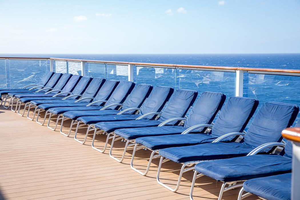 IMG_6801_celebrity cruises