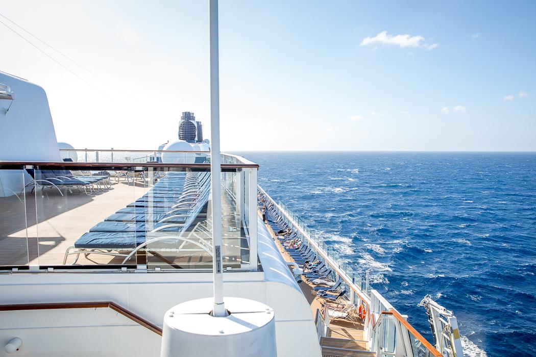 IMG_6804_celebrity cruises