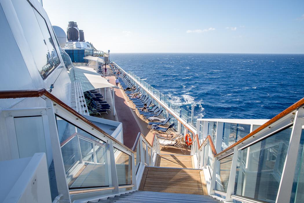 IMG_6814_celebrity cruises