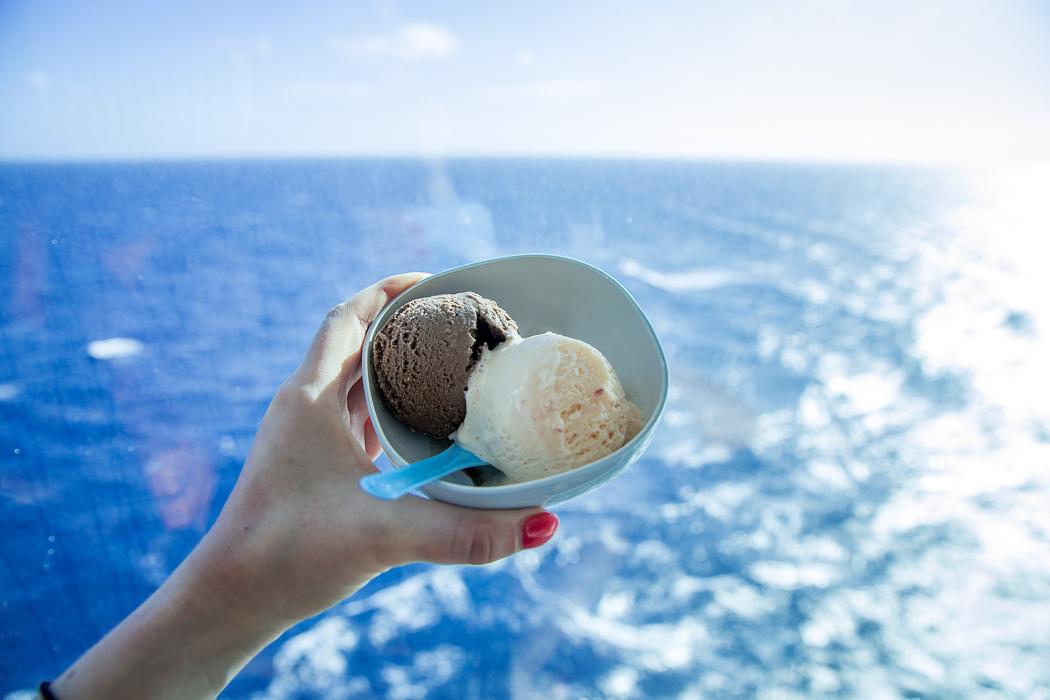 IMG_6818_celebrity cruises