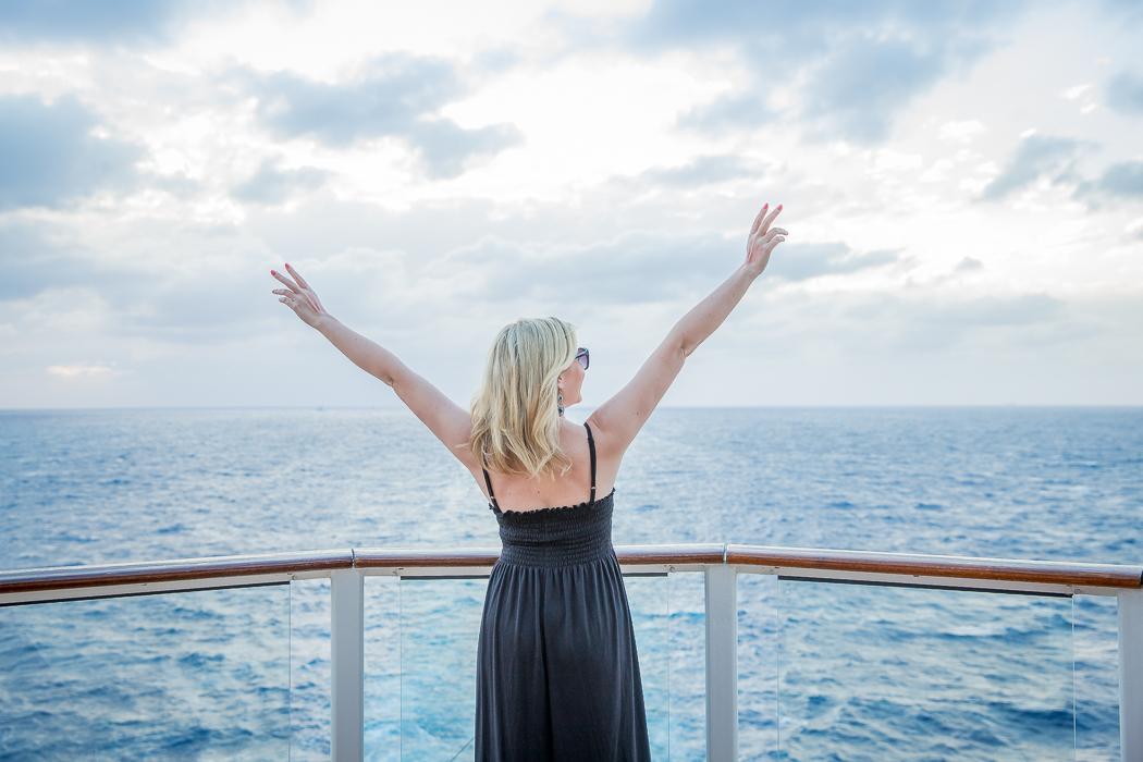IMG_6907_celebrity cruises