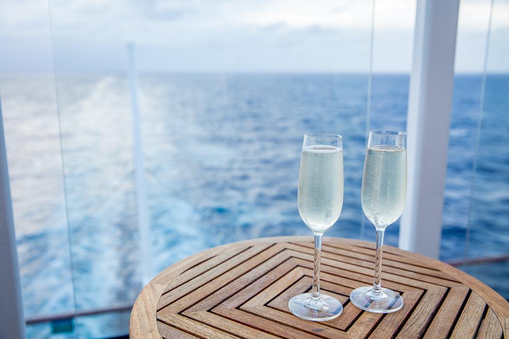 IMG_6936_celebrity cruises