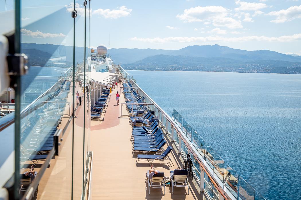 IMG_8066_celebrity cruises