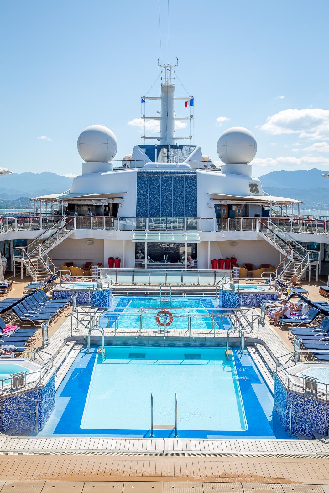IMG_8071_celebrity cruises