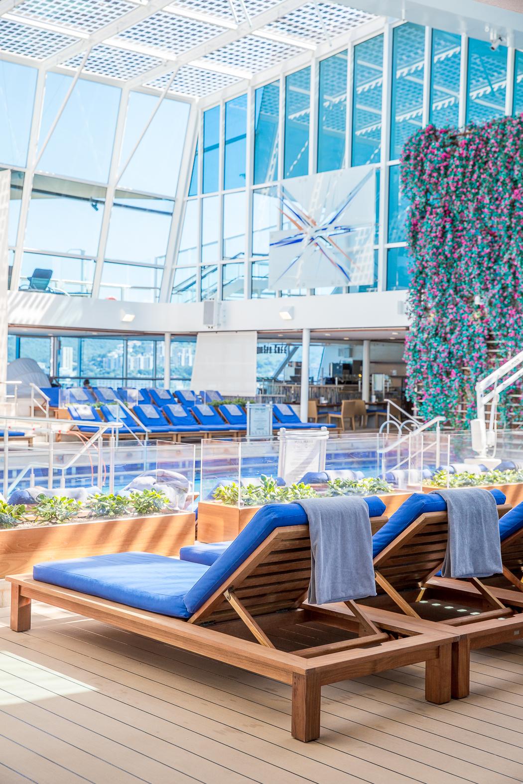 IMG_8089_celebrity cruises