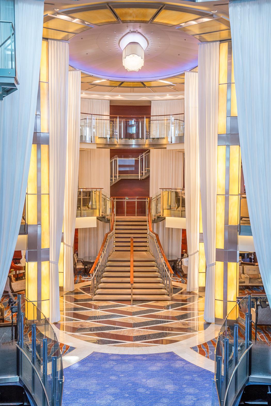IMG_8130_celebrity cruises
