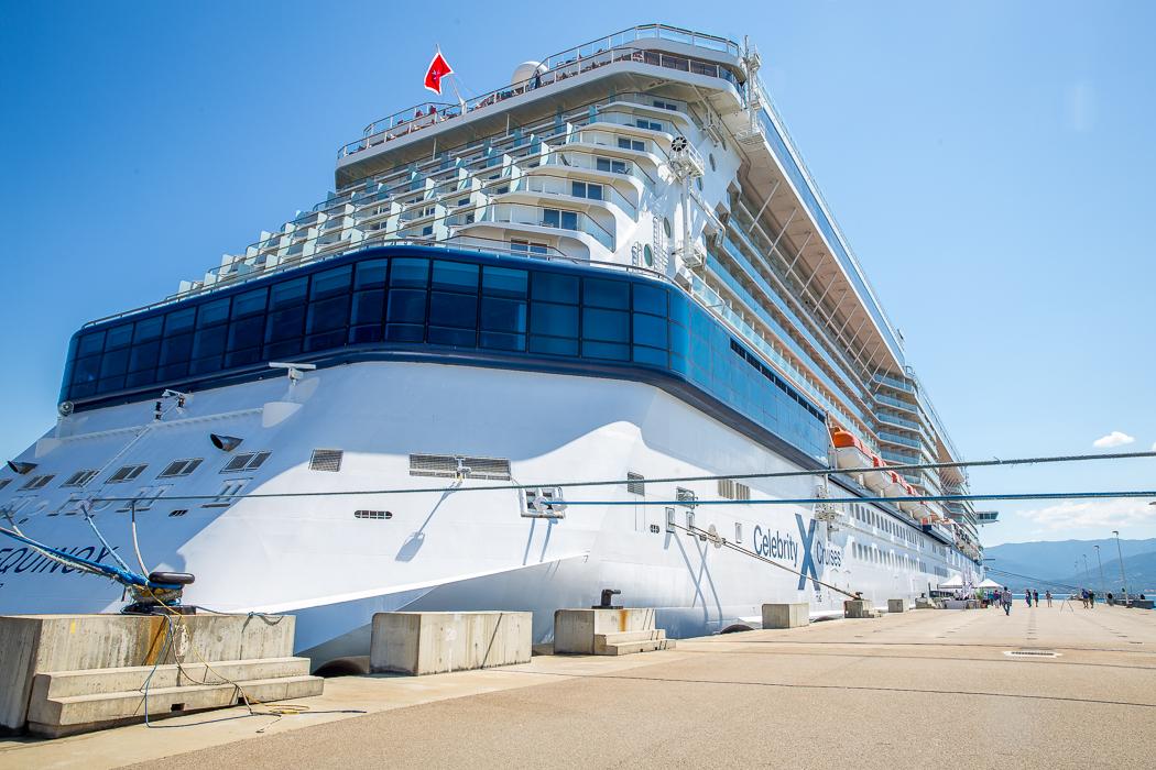 IMG_8158_celebrity cruises