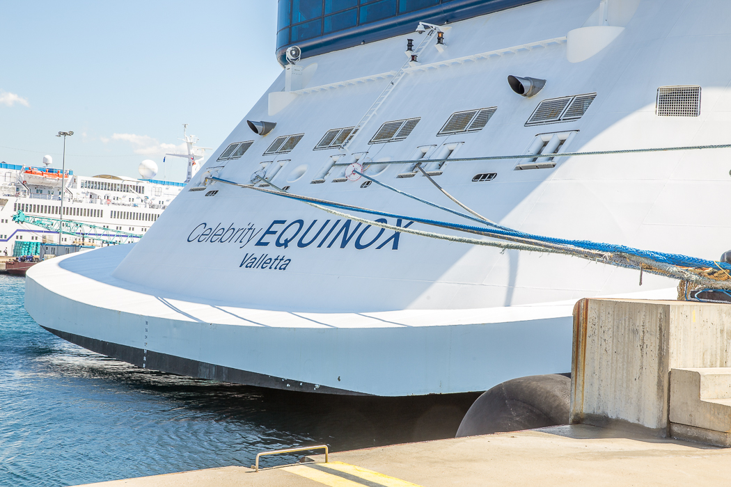 IMG_8159_celebrity cruises