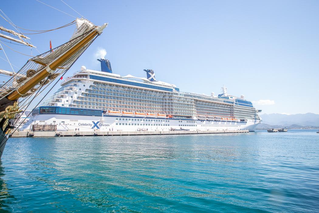 IMG_8163_celebrity cruises