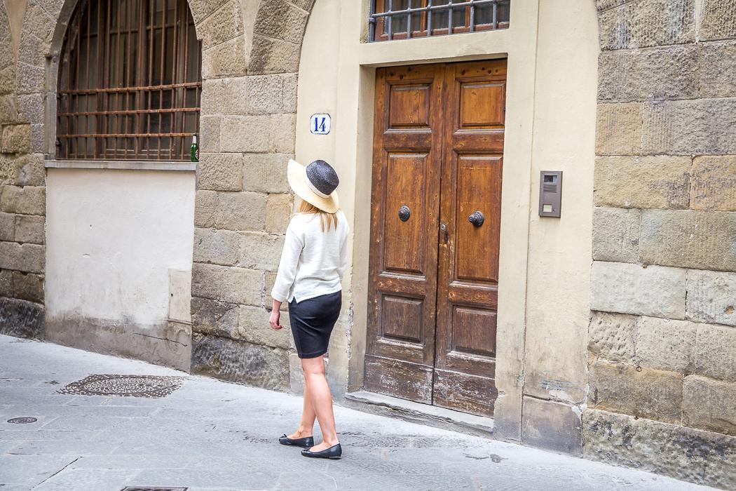 IMG_8375_toscana