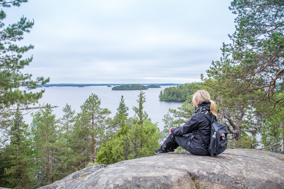 IMG_8994_Saimaa-2