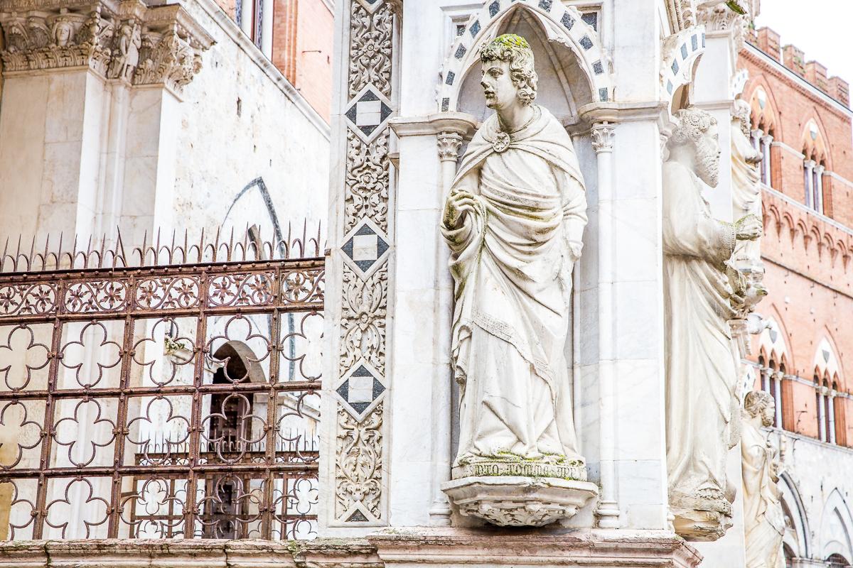 IMG_0011_Toscana