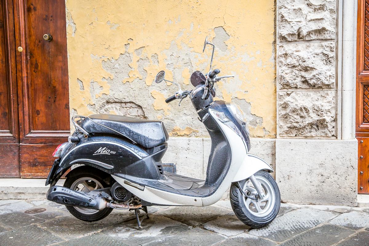 IMG_0028_Toscana