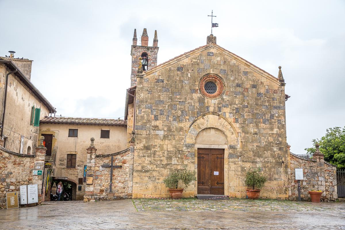 IMG_0064_Toscana
