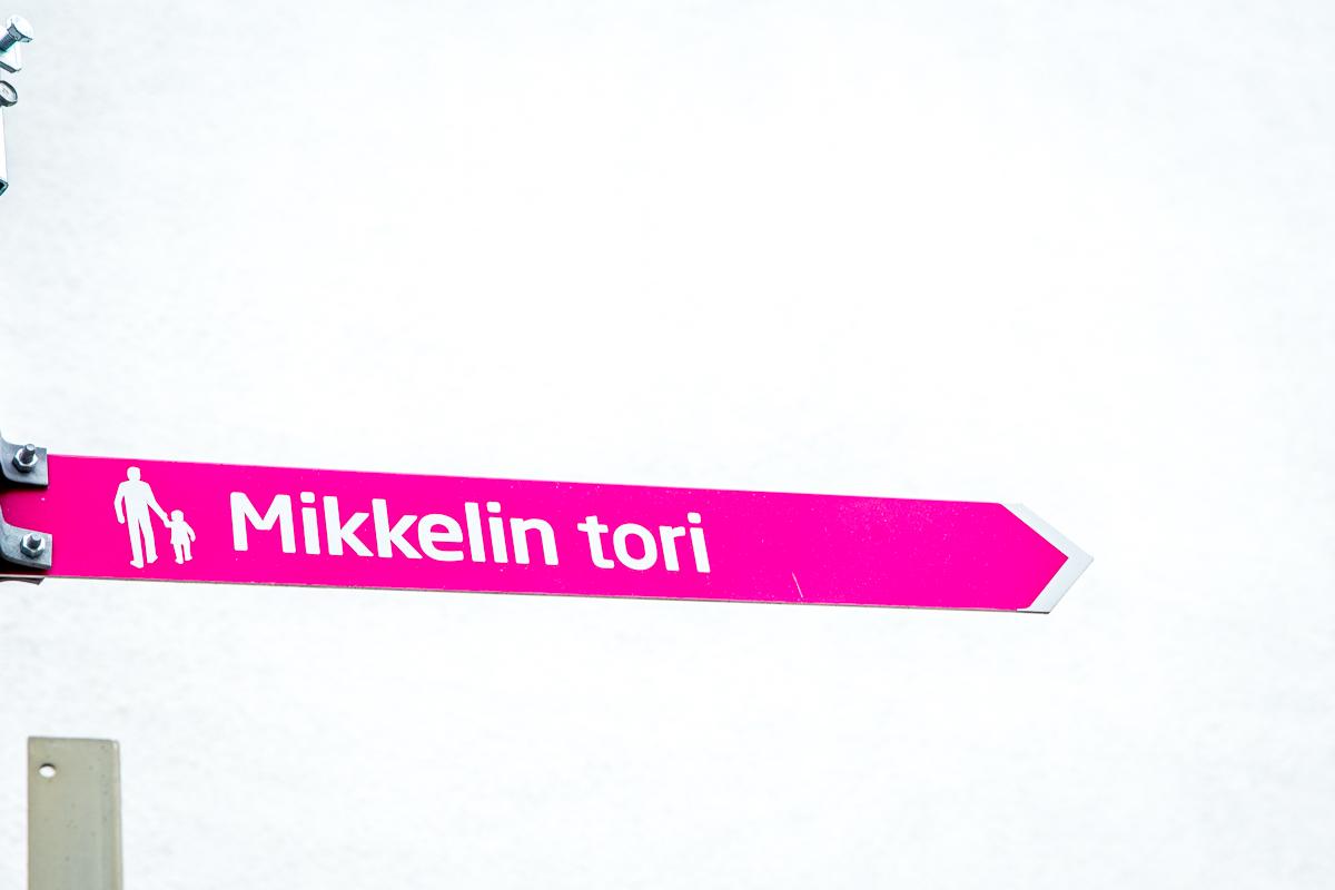 IMG_8755_mikkeli