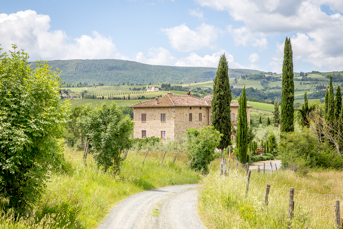 IMG_9412_Toscana
