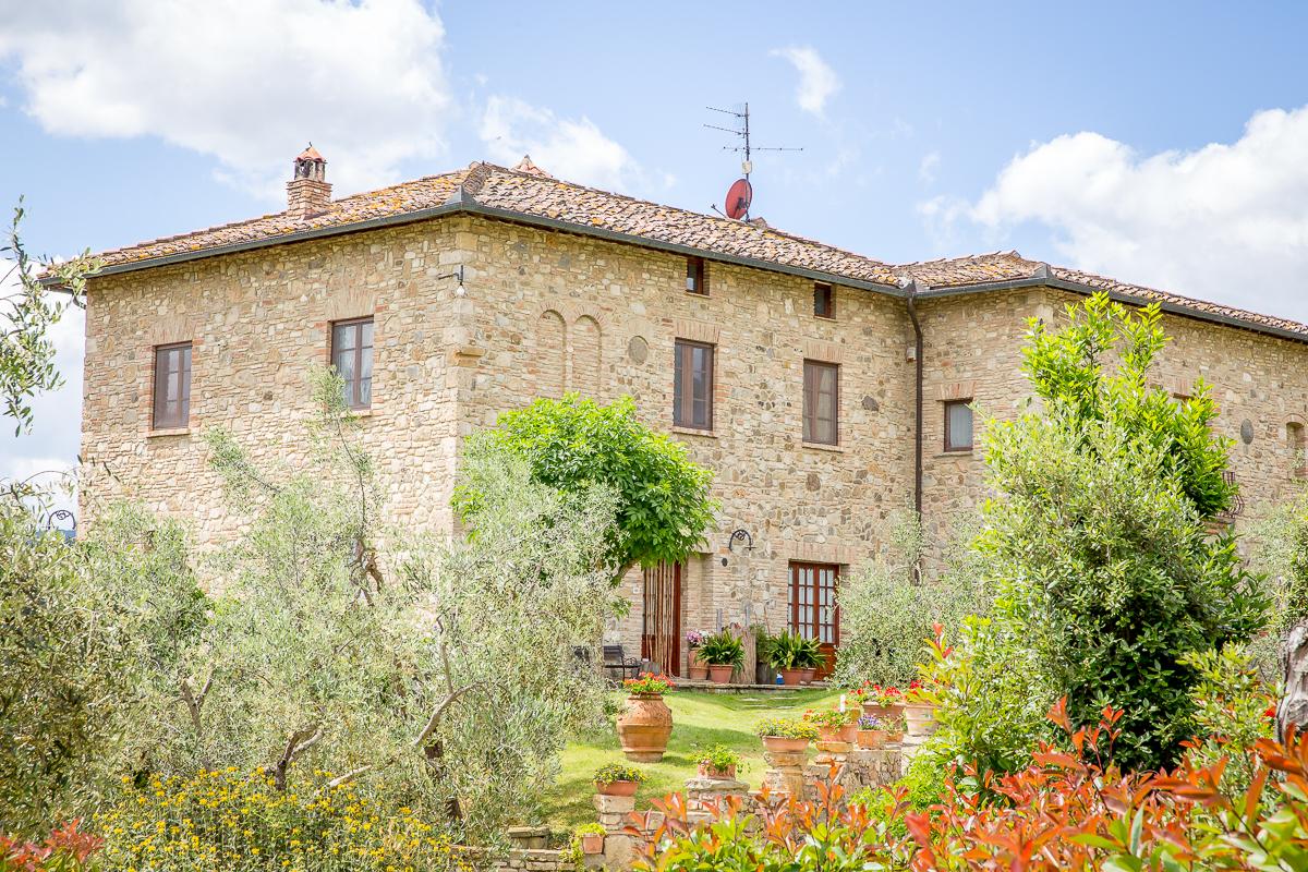 IMG_9413_Toscana