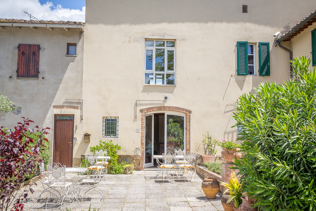 IMG_9487_Toscana