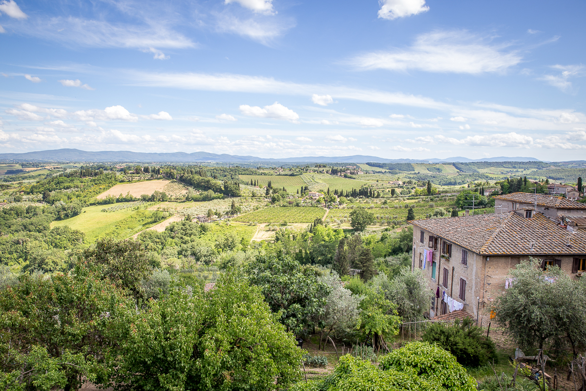 IMG_9544_Toscana