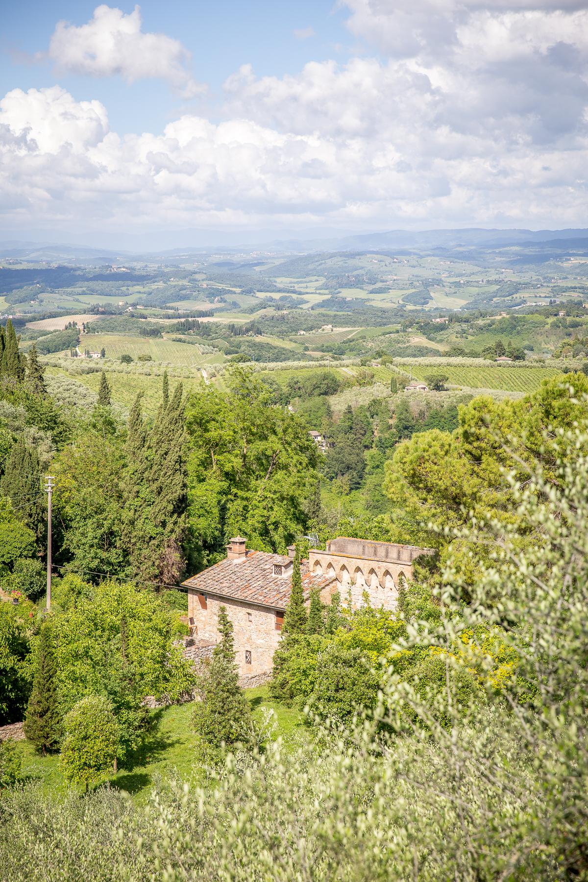 IMG_9580_Toscana