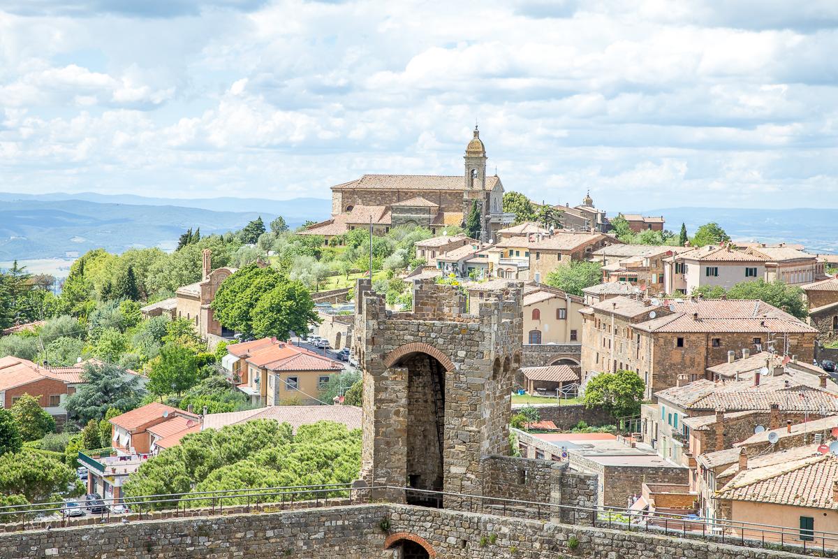 IMG_9705_Toscana