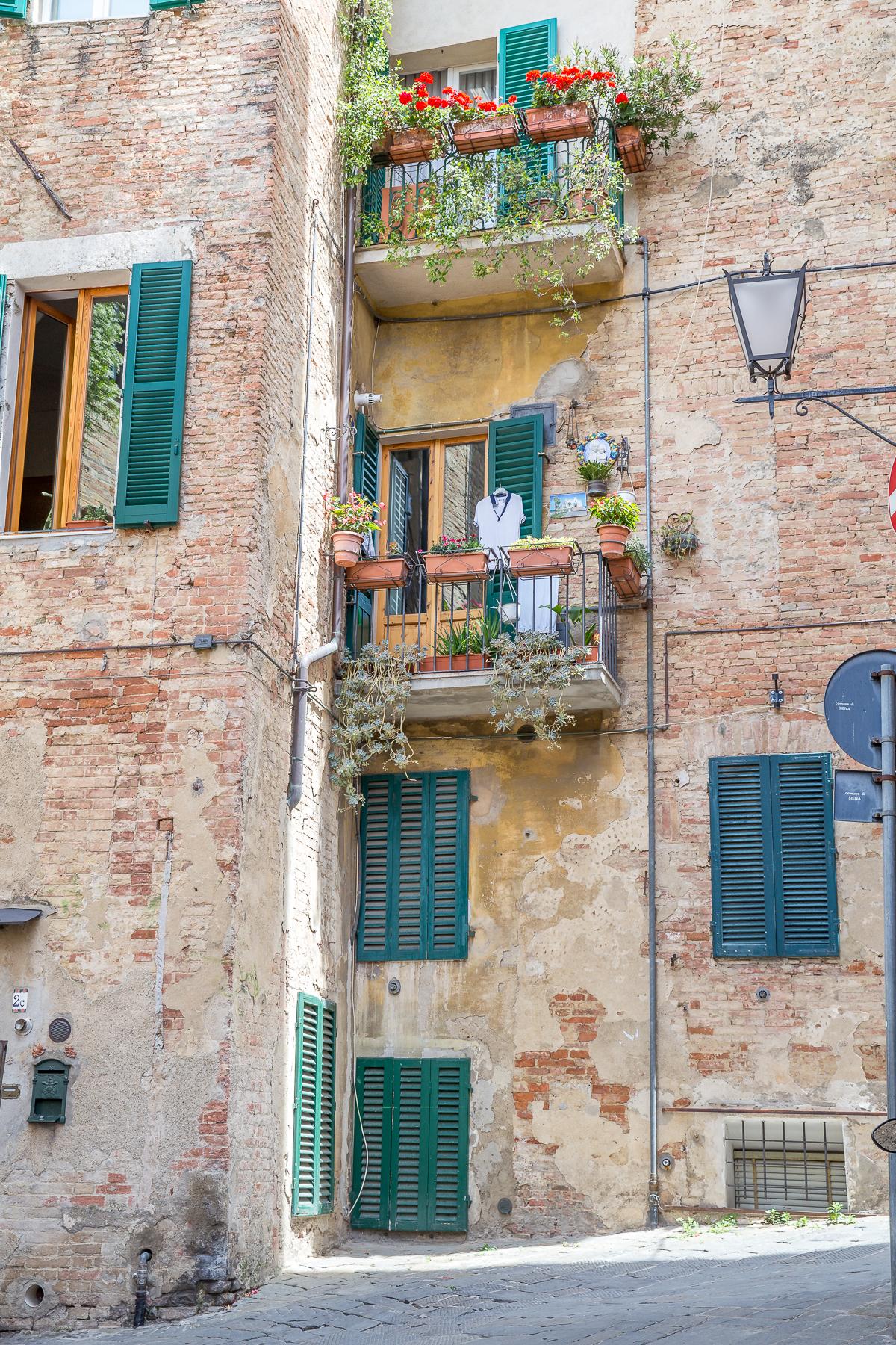 IMG_9871_Toscana