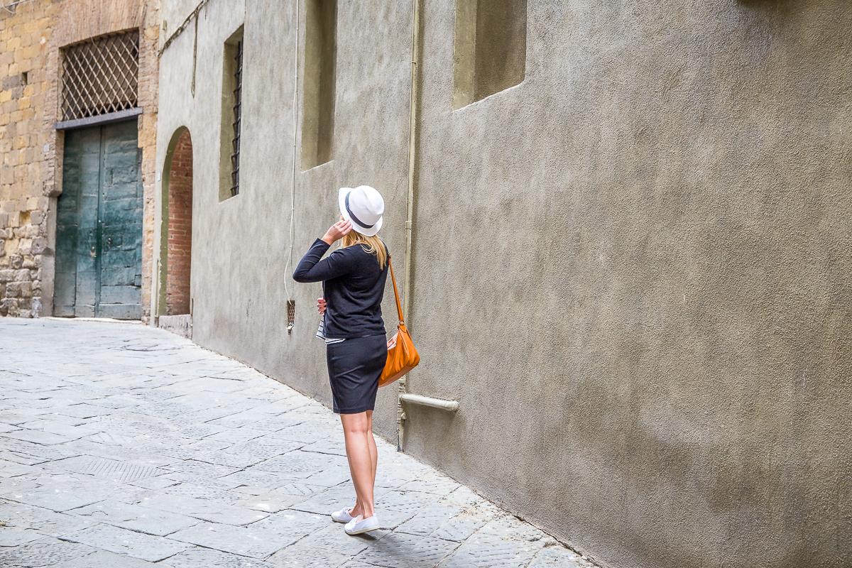 IMG_9938_Toscana