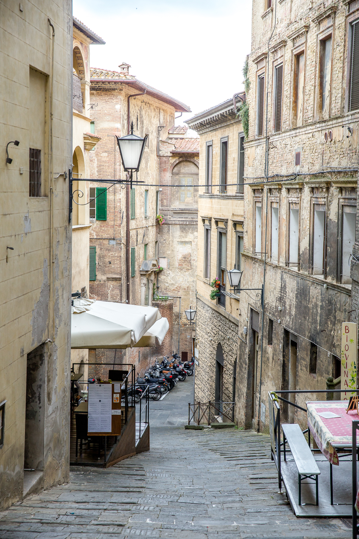 IMG_9950_Toscana