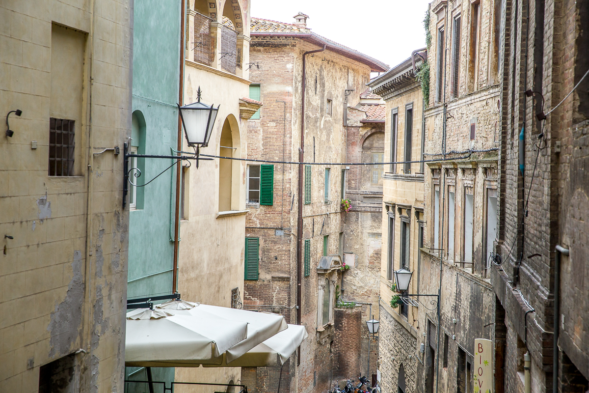 IMG_9958_Toscana
