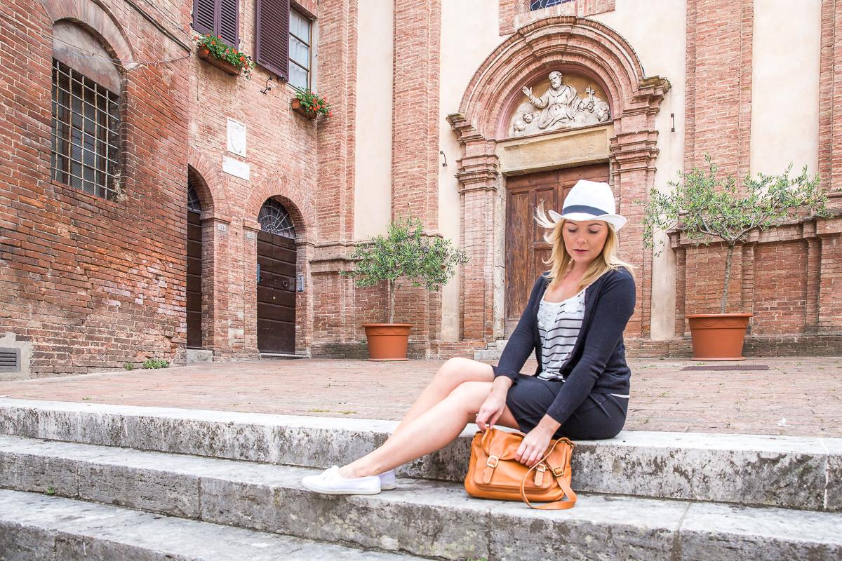 IMG_9972_Toscana