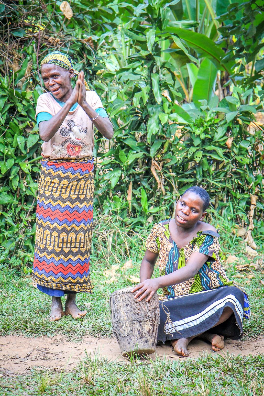 IMG_4886_uganda-2
