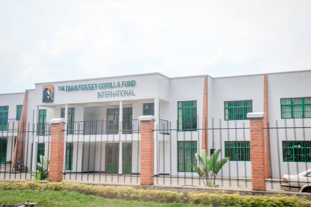 IMG_4968_ruanda